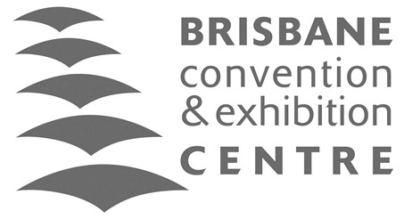 BCEC_Logo