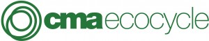 CMA Ecocycle logo