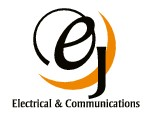 EJ Electrical and Communications