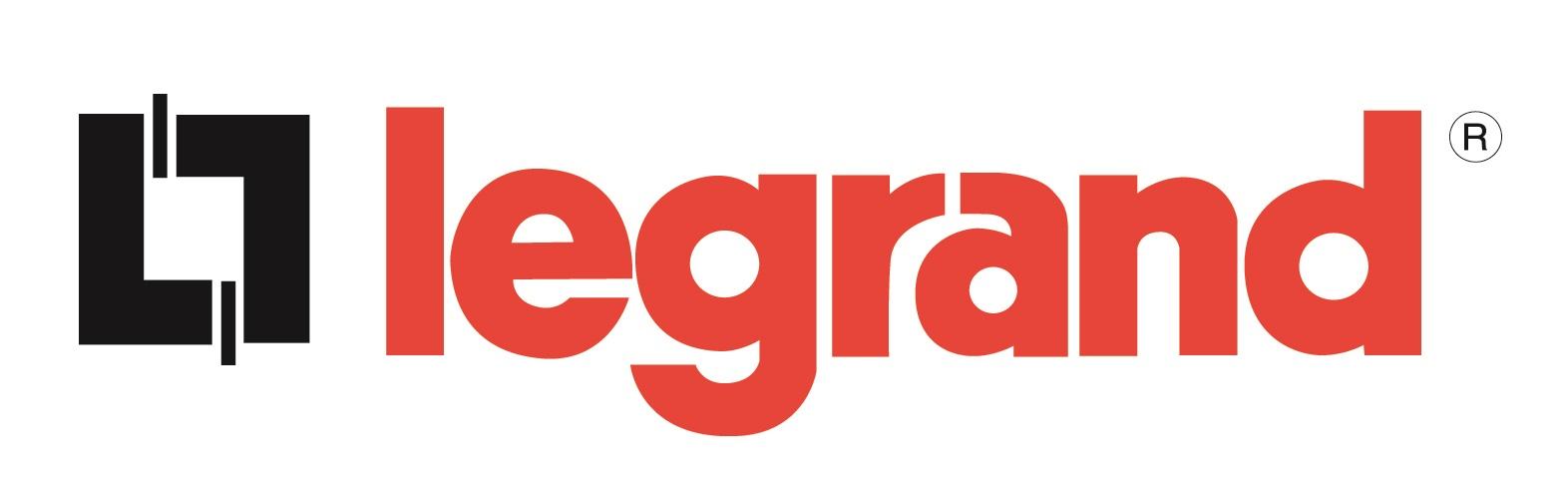 legrand_logo official