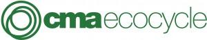 CMA Ecocycle logo