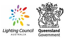 Qld Govt and LCA logos 1