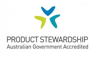 product-stewardship-logo